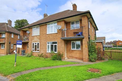 1 bedroom ground floor flat for sale - Old Farm Garth, West Park, LS16
