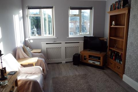 1 bedroom flat for sale - Bedfpnt Lane, Feltham TW14