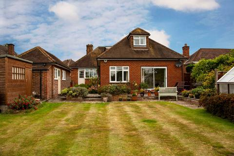 4 bedroom detached house for sale - Oatlands Road, Shinfield, Reading, RG2 9DW