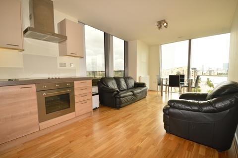 2 bedroom apartment to rent - Adagio Point, Laban Walk, Greenwich, SE8
