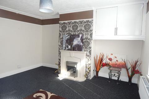 2 bedroom terraced house to rent - Bromley Street, Batley