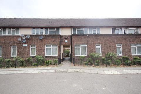 1 bedroom flat to rent - Alscott Way SE1