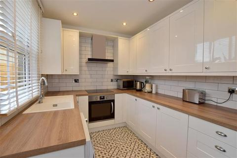 2 bedroom semi-detached house for sale - Loose Road, Maidstone, Kent