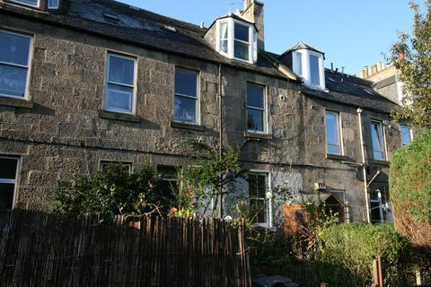 1 bedroom flat to rent - Ivy Terrace, Shandon, Edinburgh, EH11 1PQ