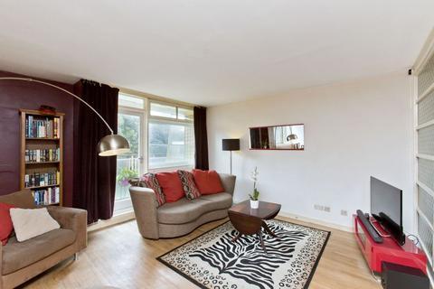 3 bedroom flat for sale - 25 (2f2) Mortonhall Road, Grange, EH9 2HS