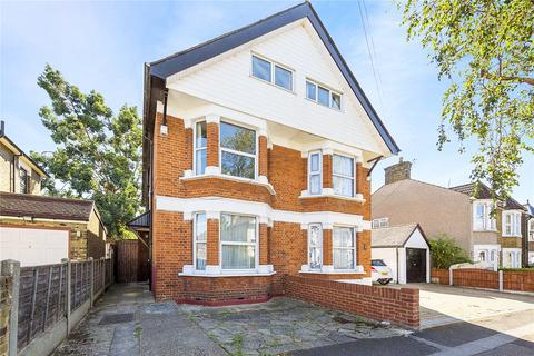 5 bedroom semi-detached house for sale - Kings Road, Romford, RM1