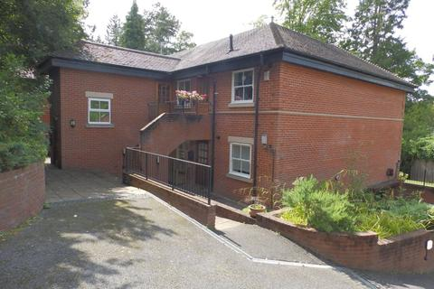 2 bedroom apartment to rent - Frant Road, Tunbridge Wells