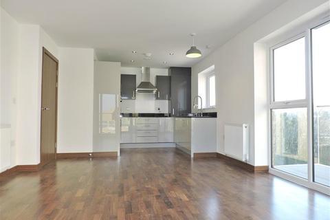 1 bedroom flat for sale - Mill Pond Road, Dartford, Kent , DA1 5WH