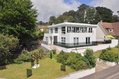 5 bedroom detached house for sale - Talbot Woods