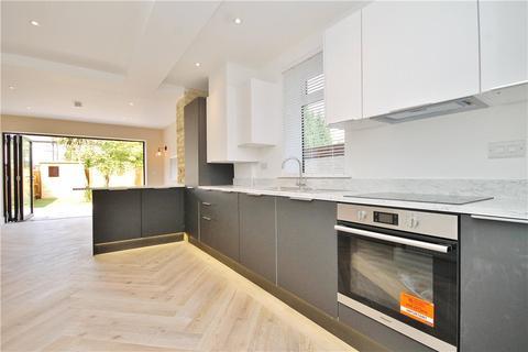 2 bedroom apartment for sale - Morland Road, Croydon, CR0