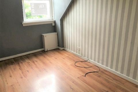 2 bedroom apartment to rent - Wellington Road, Torry AB12