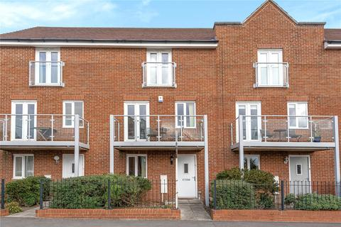 3 bedroom terraced house for sale - Argosy Crescent, Eastleigh, Hampshire, SO50