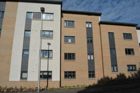 2 bedroom flat for sale - Forbes Place, Helix Rise, Laurieston, Falkirk, FK2 9AY