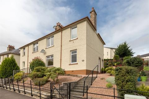1 bedroom flat for sale - 47A Whitefriars Street, Perth, PH1