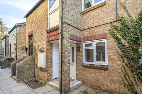 1 bedroom maisonette for sale - Northwood, Middlesex, HA6