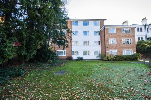 2 bedroom apartment to rent - Brighton Court, Putney, London