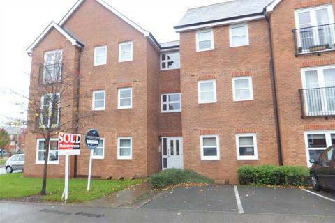 2 bedroom apartment to rent - Vine Lane, Acocks Green, Birmingham