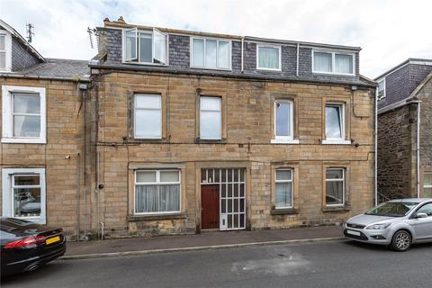 2 bedroom apartment for sale - Rosebank Place, Galashiels, Selkirkshire