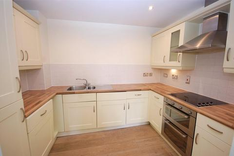 1 bedroom apartment for sale - High Road, North Finchley, N12