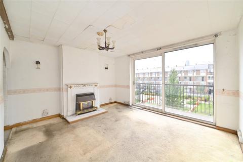 2 bedroom maisonette for sale - Willis Street, Poplar, London