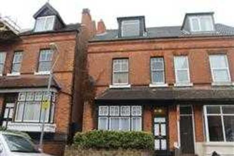 1 bedroom house share to rent - Harrison Road, Erdington, Birmingham