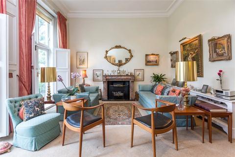 1 bedroom flat for sale - Randolph Crescent, Little Venice, London