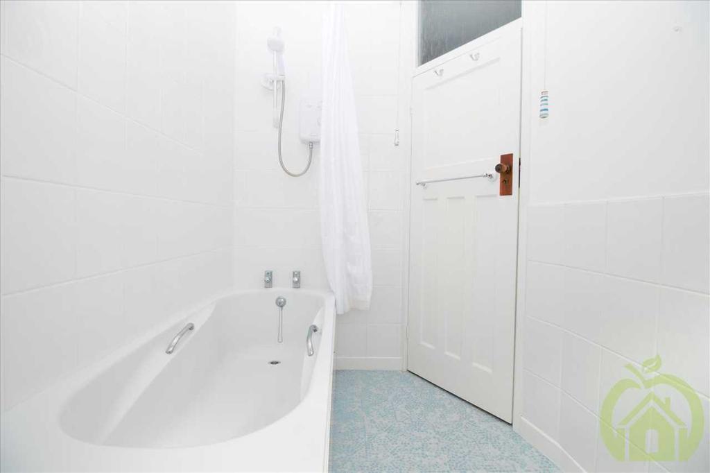 Bathroom