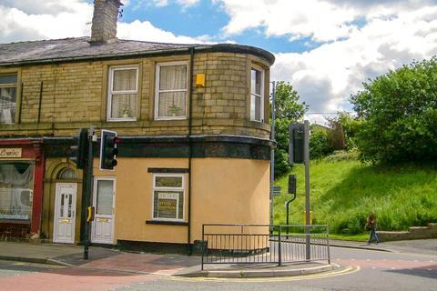 1 bedroom apartment to rent - Stockport Road, Mossley, Ashton-Under-lyne, Lancashire, OL5