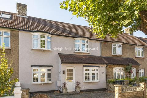 3 bedroom terraced house for sale - Addison Avenue, Southgate