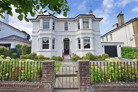 4 bedroom detached house for sale - Upper Grosvenor Road, Tunbridge Wells, Kent