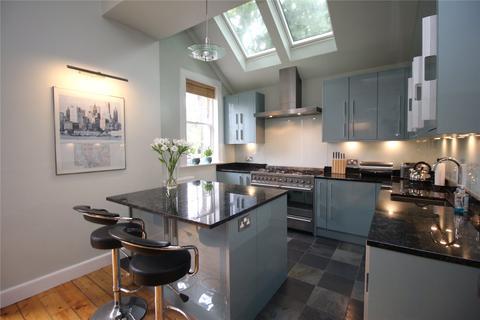 3 bedroom apartment to rent - Relugas Road, Edinburgh, Midlothian