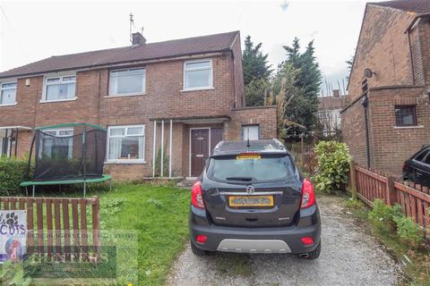 3 bedroom semi-detached house for sale - Knowles Lane, Bradford, BD4 9AS