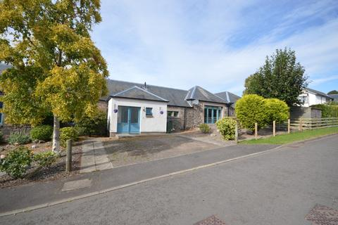 2 bedroom detached house to rent - Westbank Road, Longforgan, Dundee, DD2 5FB