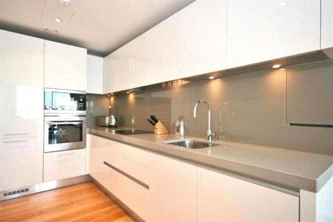 1 bedroom apartment to rent - Portman Square, Marylebone, W1H