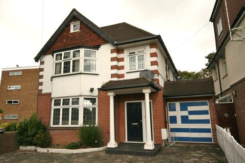 5 bedroom detached house for sale - Perivale Lane, Perivale, Greenford UB6
