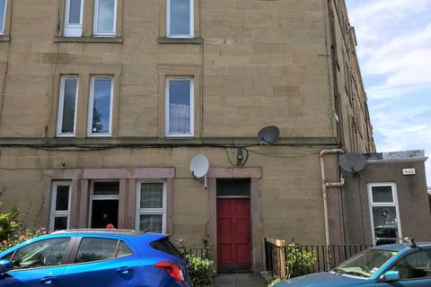 1 bedroom flat to rent - Wardlaw Terrace, Gorgie, Edinburgh, EH11 1TW