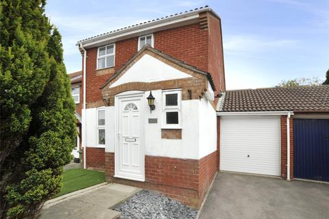 3 bedroom detached house to rent - Sheppard Way, Portslade, East Sussex, BN41