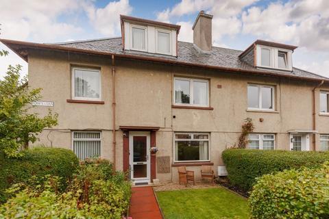 2 bedroom ground floor flat for sale - 56 Robb's Loan, Edinburgh