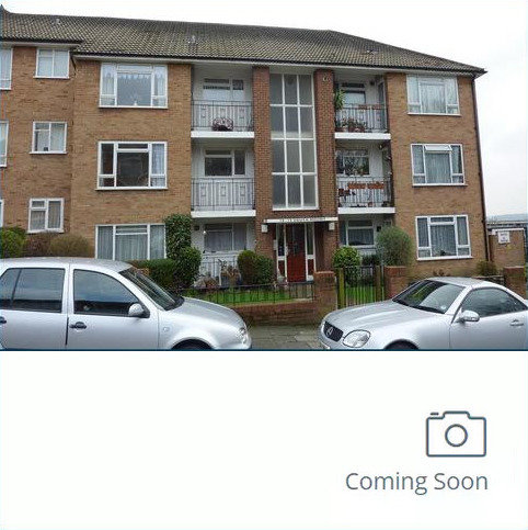 2 bedroom flat to rent - South Mount, The Mount, Whetstone N20