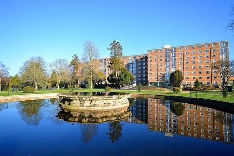 2 bedroom flat to rent - Milton Mount, Pound Hill, Crawley, West Sussex, RH10 3DU