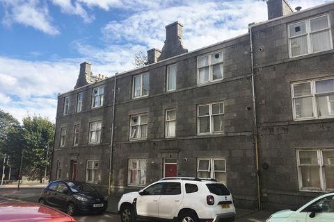 2 bedroom flat to rent - Urquhart Road, Aberdeen, AB24 5NB