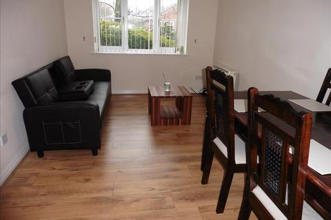 1 bedroom flat to rent - Brahman Avenue, North Shields, Tyne & Wear, NE29 6UD