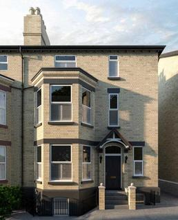 2 bedroom apartment for sale - Brompton Ave, Aigburth, Liverpool