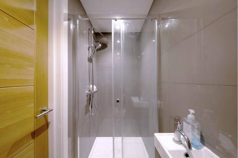 2 bedroom flat to rent - Nicholsons Way, Maidenhead