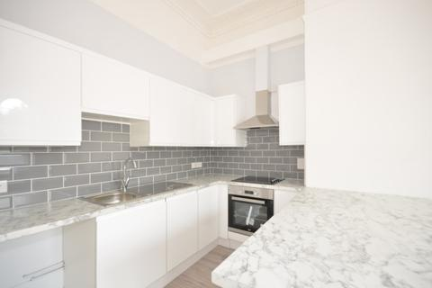 2 bedroom flat to rent - Bower Terrace Maidstone ME16