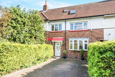 4 bedroom terraced house for sale - Chase Cross Road, Romford, RM5