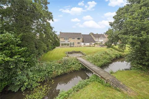 4 bedroom detached house for sale - Millbeck Green, Collingham, Wetherby, West Yorkshire