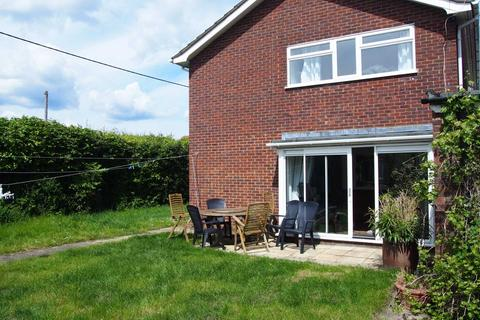 1 bedroom house share to rent - Brown Road, High Wycombe