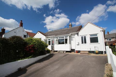 4 bedroom detached bungalow to rent -  Clutton, BRISTOL