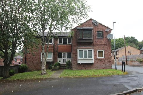 1 bedroom flat for sale - Walesby Court, Cookridge, LS16